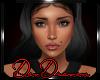 DD| Abree Black