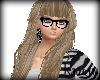 *kaorin*Talina hair