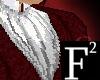 F2 TCB Coat