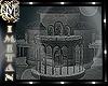 (MI) Pavillon