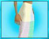 Derivable Dress Shorts