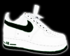 Green Airforce Classics