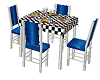 J&A Diner Table