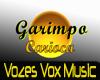 Vozes Vox Music
