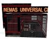 cinema addon