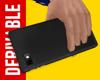 Phone 1 Black (lf)