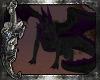 *C*Western Dragon Purple
