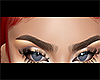 basic brows