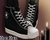 [E] *- Converse -*