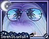SSf~ Bliss | Sunglasses