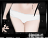 Undies: F: Eskimo Vast