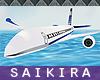 fSKf Euphoria Plane