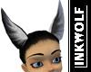 Lurv Ears {D/MF}