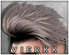 VK | Vierkk Hair .17