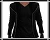 Black Harvey Jacket