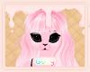 Peachy Hair 1 [F]