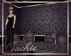 !SG Victorian Elegance