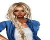 PC Blonde Streaks 14