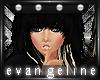 Eva l Samantha l Glam