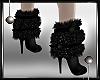 _Gina Boots