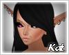 Kat   Black sway