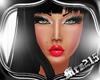 $TM$ Intense Skin V2