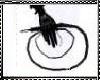 Black Whip - Sound