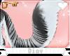 *D* Kitten Tail V3