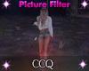 [CCQ]NL-Photo Filter V6