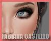 [FC] KALIA Makeup 2