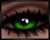 Levander Green Eyes