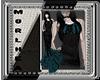 [MLA] Dress 018 crow4