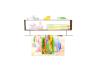 Baby Towel Shelf
