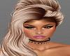 H/Vladimio Blonde
