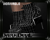 |DD|Ankle Boots