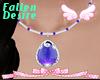 Amulet of Avalor