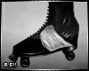 [Rev] Jammer Skates F