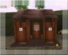 OSP Public Restroom