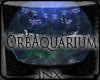 ~X~Orb Aquarium