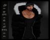 (J)Winter Jacket His
