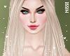 n| Yvonne Bleached