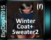[BD]WinterCoat+Sweater2