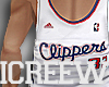CRW| Clippers'