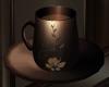 [CI]Espresso Teacup/scr
