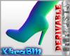 BBR MissC XtraBM Boots