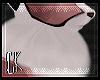 CK-Veda-Neck fluff