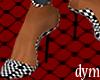 *.DYM.*Checkaz-SH