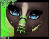 R | Toxic Piercings