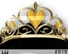 [LW]Princess Girl Crown