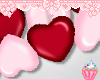 💘 Valentines Necklace